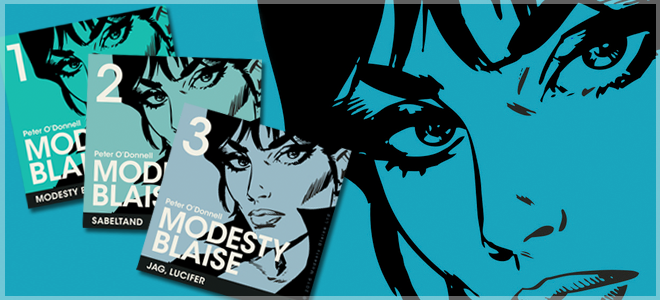modestyblaise01.png