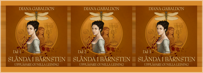 outlander_sa%cc%88song2
