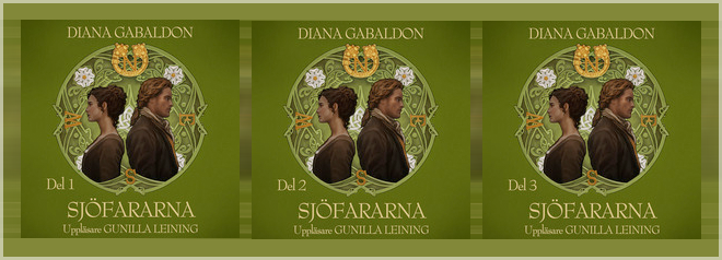 outlander_sa%cc%88song3