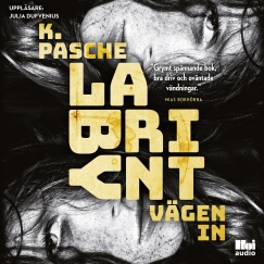 Labyrint - vägen in_cover.jpg